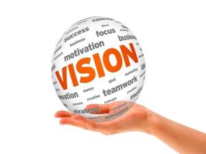 BPOMaster_vision800